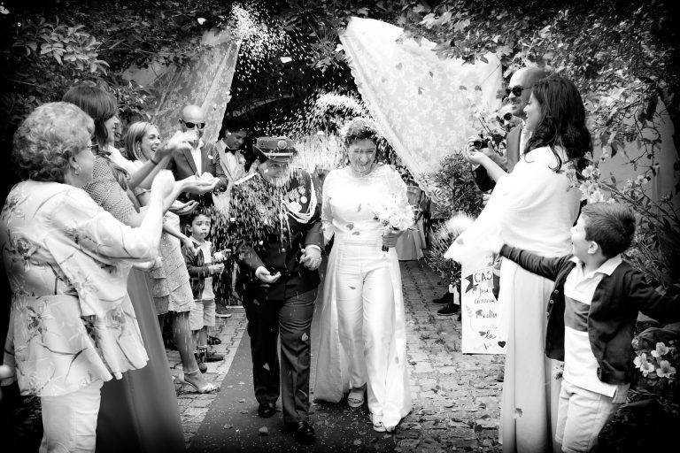 Fotografia de Casamentos - Fotógrafo de Casamentos.pt