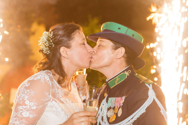 Fotógrafo de Casamentos.pt_107