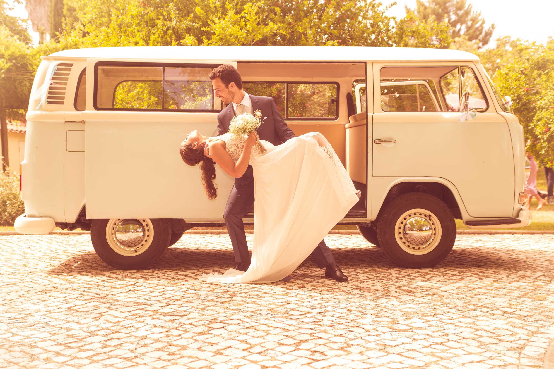 Fotógrafo de Casamentos.pt_136