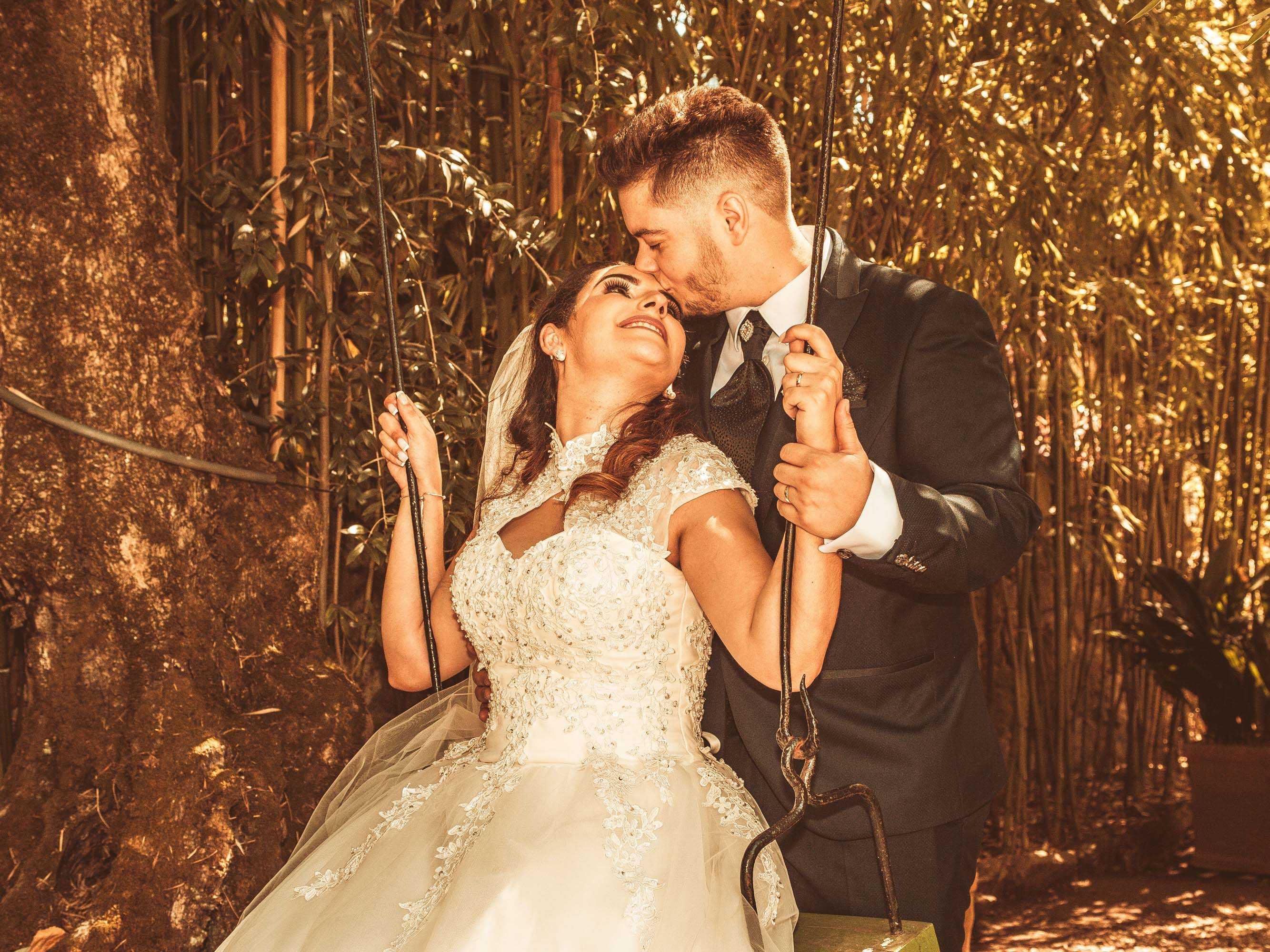 Fotógrafo de Casamentos.pt_18