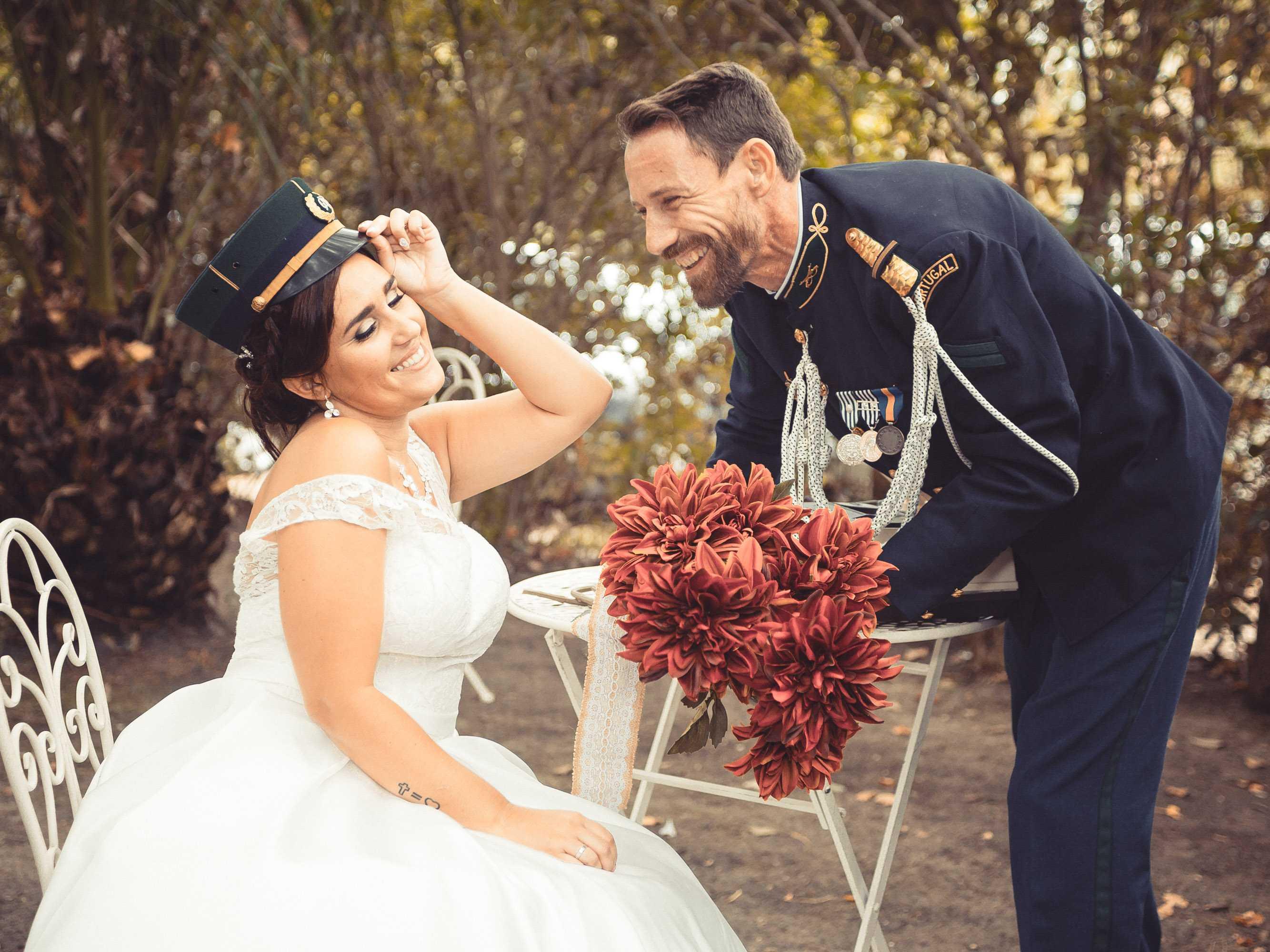 Fotógrafo de Casamentos.pt_21