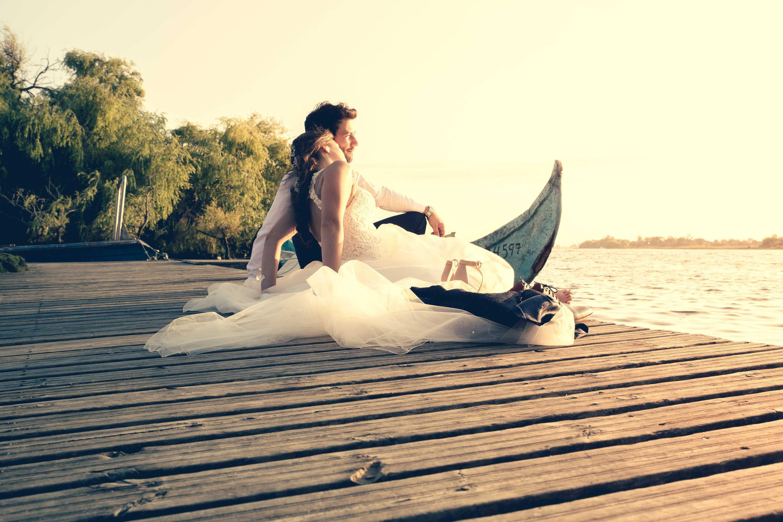 Fotógrafo de Casamentos.pt_212